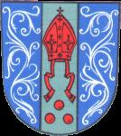Nievern Logo