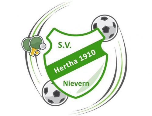 SV Hertha